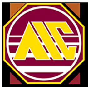 AIC » Villanova College